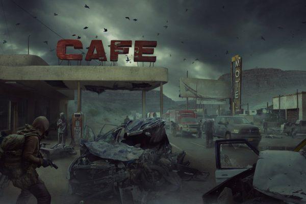 cafe2_by_pavellkid-d7906z7