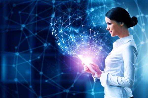 tech-wave-woman copy 2