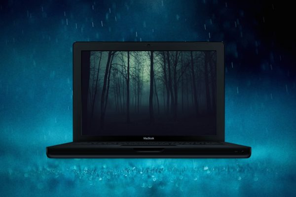 laptop_rain copy